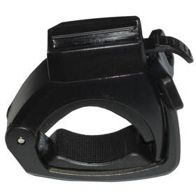 SIGMA SPORT vervangingshouder voor Sigma Speedster/Lightster/Roadster, black